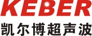 Suzhou Keber Precision Machinery Co., Ltd.