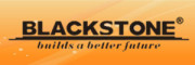 Blackstone Industrial (Foshan) Limited