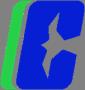 Hebei ChengYe Intelligent Technology Co., Ltd.
