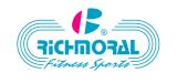 Tianjin Richmoral Int'l Trade Co., Ltd.