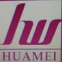 Huamei Interior Design Co., Limited