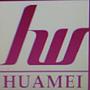 Huamei Interior Design Co., Limited