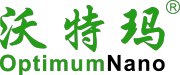 OptimumNano Energy Co., Ltd.