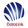 Shenzhen Datolink Communication Technology Co., Ltd.