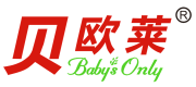 Shenzhen Baby S Only Product Co., Ltd.