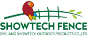 Zhejiang Showtech Outdoor Products Co., Ltd.