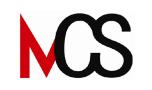 Xiamen MCS Import & Export Co., Ltd.