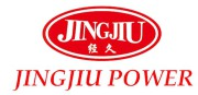 Yongkang Jingjiu Power Machinery Co., Ltd.