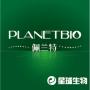 Qingdao Planet Bio-Tech Co., Ltd.