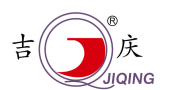 Changzhou Jiqing Electrical and Mechanical Co., Ltd.