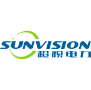 Sunvision Digital Technology Co., Limited