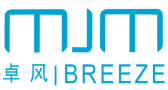 Ningbo Breeze Imp. & Exp. Corp., Ltd.