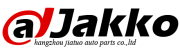 Hangzhou Jiatuo Auto Parts Co., Ltd.