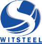 Shandong Witsteel International Trading Co., Ltd.