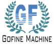 Zhengzhou Gofine Machine Equipment Co., Ltd.