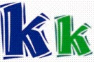 Kingskong Enterprises Co., Ltd. Qingtian
