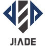 Jiade Intelligent Machinery Co., Limited