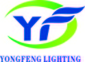 Yong Feng Lighting Electrical Appliance Co., Ltd.