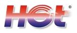 HG Technology Co., Ltd