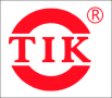 TIK INDUSTRIAL CO., LIMITED