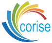 Corise Technology Limited