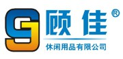 Hangzhou Gujia Leisure Goods Co., Ltd.