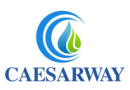 Wenzhou Caesarway Hardware Products Co., Ltd.