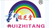 Shandong Ruizhi Biotechnology Co., Ltd.