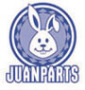 Ningbo Jiangbei Juan Import and Export Co., Ltd.