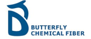 SHANGHAI BUTTERFLY CHEMICAL FIBER CO., LTD.