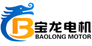 Changzhou Baolong Motor Co., Ltd.