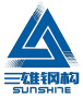 Shaoxing Sunshine Steel Structure Co., Ltd.