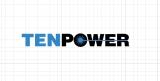 Jiangsu Tenpower Lithium Co., Ltd.