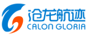 Zhejiang Canglong Power Machinery Co., Ltd.