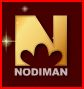 Dongguan Nodiman Packing Co., Ltd.