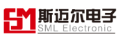 SML Electronic Technology Co., Ltd. Of Anhui