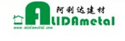 Shenzhen Alida Metal Co., Ltd.