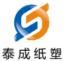 Anhui Taicheng Paper & Plastic Technology Co., Ltd.