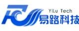 Shenzhen Yilu Technology Co., Ltd.
