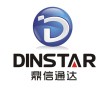 Shenzhen Dinstar Co., Ltd.