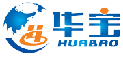 Linyi Huabao Imp. and Exp. Co., Ltd.