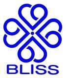 Bliss Electronic Co., Ltd.