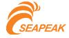 Suzhou Seapeak Co., Ltd.