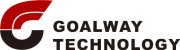 Shenzhen Googol-Power Electronic Control Technology Co., Ltd.
