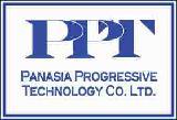Panasia Progressive Technology Co.,Ltd.
