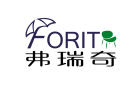Foshan Forit Furniture Factory