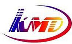 Dongguan Kemaidi Industrial Limited