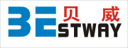 Ningbo Bestway M&E Co., Ltd.