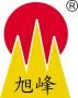 Wuxi Xufeng Electric Bicycle Co., Ltd.