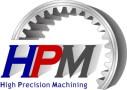 HPM MANUFACTURING LTD.